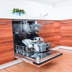 Used Dishwashers