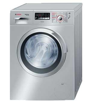 Used Dryers