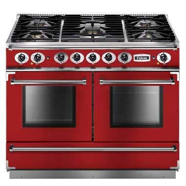 Used Cookers & Ovens