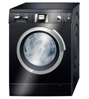 Used Washing Machines
