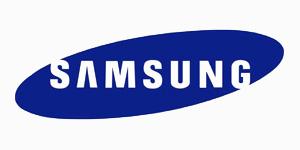 DA9711092A Genuine Samsung NEW RSG5 /& RSH7 Ice Maker DA97-11092A